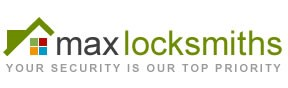 Locksmith West Ham